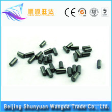 antiskid metal studs/Fasteners for all types of car tire