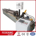 Tak T Grid Roll Forming Machine