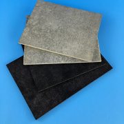 Insulation Black High-Temperature Resistance Durostone sheet