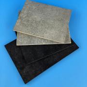 Insulation Black High-Temperature Resistance Durostone sheet