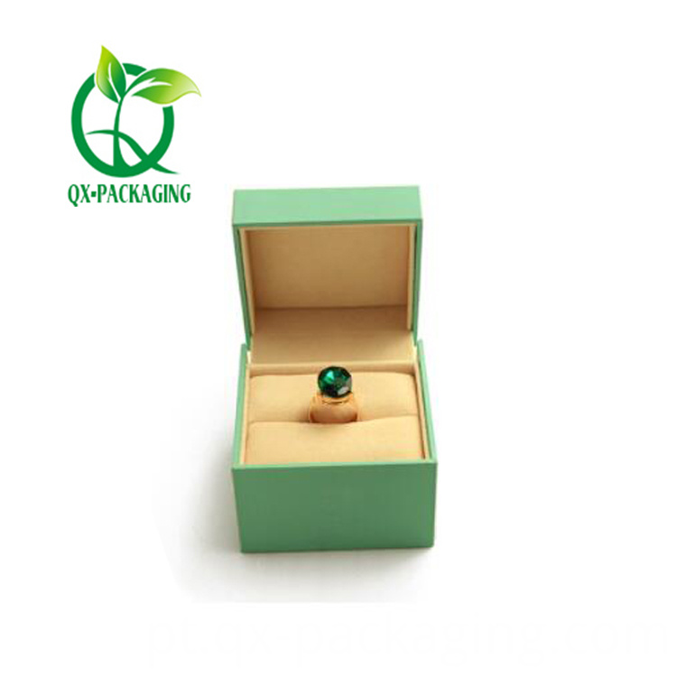 Small jewelry gift box