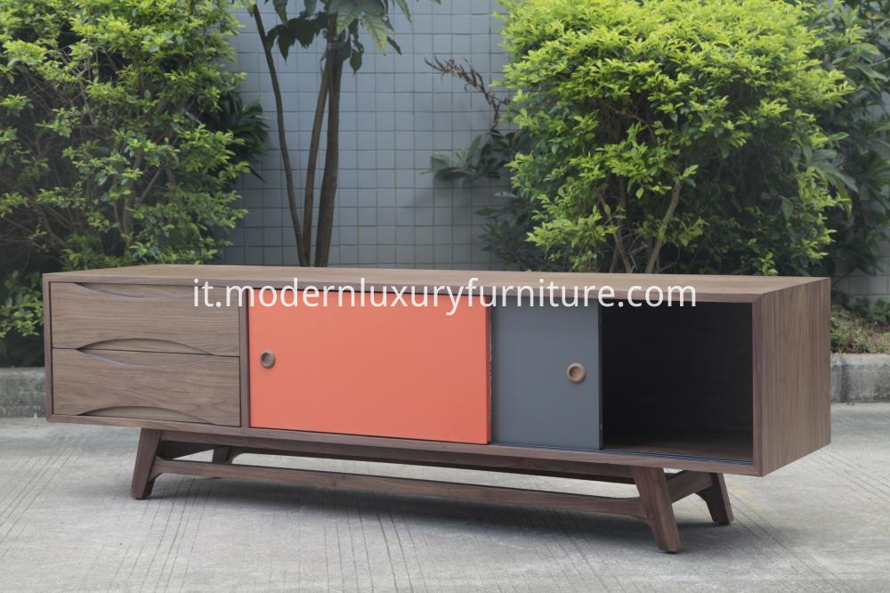 Tv Stand4