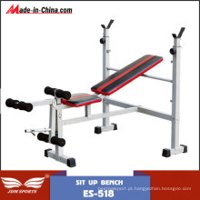 Boa qualidade banco de peso olímpico definido para venda (ES-518)