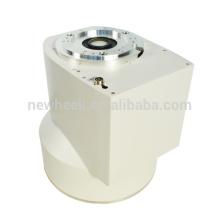 Remplacement parfait de TOSHIBA E5884HD-P1 E5761HD-P1 Tube intensificateur d'image à rayons X Thales