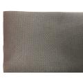 British standard flame retardant non-woven fabric