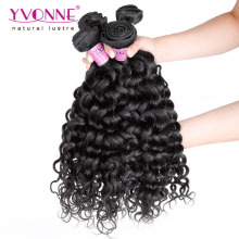 Wholesale Virgin Hair 100% Brazilian Human Hair