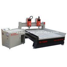 Machine de gravure de pierre JK-1420