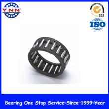 Rodamiento de rodillos de aguja métrica de rendimiento de alta calidad y estable (HK 0608)