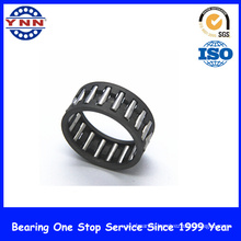 High Quality and Stable Performance Metric Needle Roller Bearing (HK 0608)