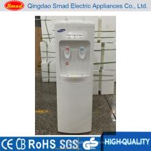 Haushalts-elektrischer Mini-heißer und kalter Wasser-Zufuhr