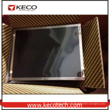 15.0 inch LQ150X1LGB1 a-Si TFT-LCD Panel For SHARP