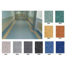 Office PVC Flooring 2.0mm*1.83m*20m/Roll