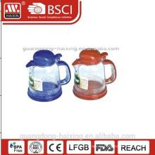 2010 года последний дизайн пластиковых потир (0,35 Л)