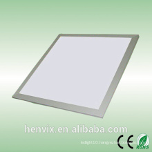 50w rgb rohs ce led panel light with good quality