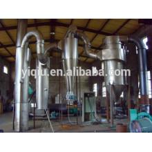 secador de aire carragenano