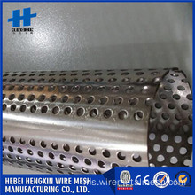kartrij penuras Perforated outdiameter 115 mm