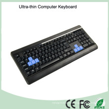 Top Selling High Quality Low Price USB Keyboards