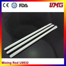 Disposable Flexible Mixing Rod Stiring Rod