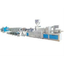 Hot Selling!! PVC Pipe Production Line(11)