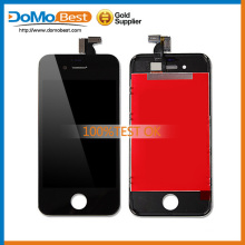 Promotion for best price high copy lcd for iphone, aaa grade