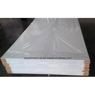 PVC Celuka Foam Board 2050*3050*8-10mm Thick