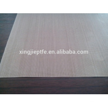 Hot sell antiuv polyester teflon coated fabric from chinese wholesaler