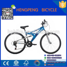 Bottom price classical popular alloy mountain e bicycle