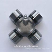 OEM ofrece cojinetes de articulación universal XJ213 27X81.72