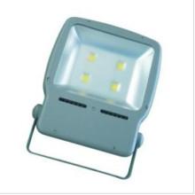 120W / 140W / 200W High Power LED Flood Light