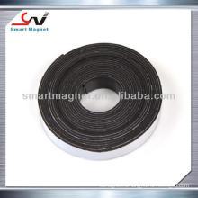 Самоклеющаяся прочная магнитная лента для экструзионной резины