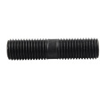 Black Oxide Double Ended Studs
