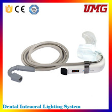 China Dental Equipment Dental Intraoral Light