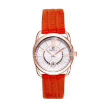 Luxe modewomens horloges