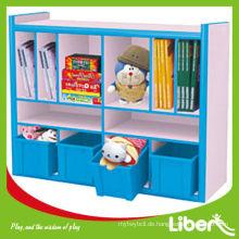 Kinder Bücherregal Lautsprecher LE.SJ.041