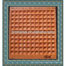 Foshan Meijing font le moule de mosaïque de trou pour la fabrication