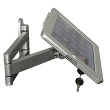 Ipad wall mount full motion