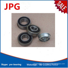 Miniature Bearing 602X Mr63 683 Mr83 693 Mr93