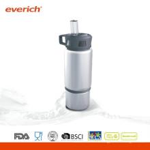 Botella de la bebida de la energía del niño superventas respetuosa del medio ambiente superventas