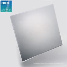 OLEG high quality lgp sheet acrylic light guide plate for led panel