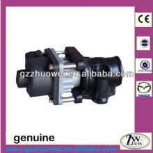 NEU Mazda Protege 626 MX5 OEM EGR VENTIL # FP34-20-300