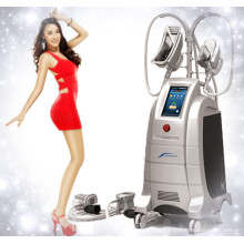 Cryolipolysis Fat Loss Machine for Body Shaping and Slimming (ETG50-4S)