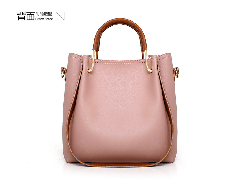 lady hand bags l13018 (29)