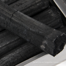 briquetas de aserrín fabricante de carbón de leña precios de carbón de madera de manglar