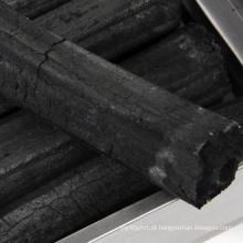 fabricante de briquetes de serragem de carvão vegetal preços de carvão de madeira de mangue