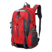 Hot-selling Outdoor hiking backpack waterproof Mountaineering Sport Bag Men And Women camping bag hiking travel bag