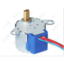 Stepping Motor, Fan Motor (24BYJ48-2)