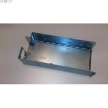 U Shape Power Coated Metal Bracket