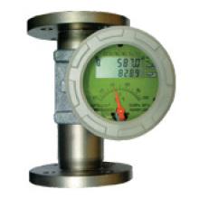 Caudalímetro de gas (H50)