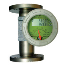 Gas Flowmeter (H50)