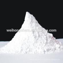 Polvo de HPMC / CMC para alimentos enlatados